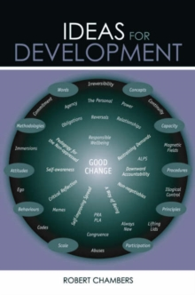 Ideas for Development, Paperback Book