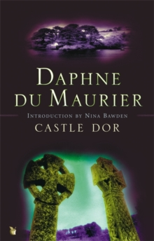 Castle Dor, Paperback Book