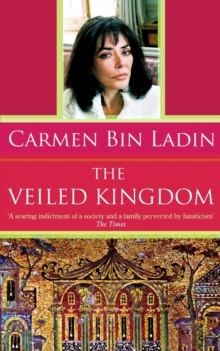 The Veiled Kingdom, Paperback Book