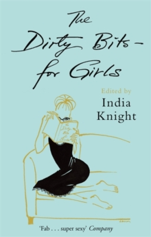 The Dirty Bits - For Girls, Paperback Book