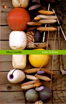Mary Lavelle, Paperback Book