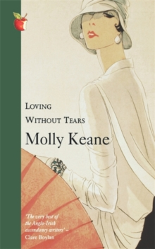Loving Without Tears, Paperback / softback Book