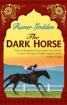The Dark Horse : A Virago Modern Classic, Paperback / softback Book