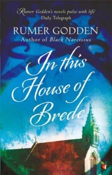 In this House of Brede : A Virago Modern Classic, Paperback Book