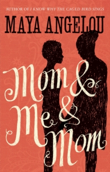 Mom and Me and Mom, Paperback / softback Book