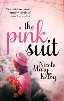 The Pink Suit, Paperback / softback Book