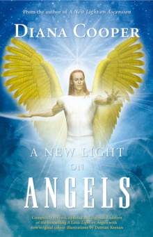 A New Light on Angels, EPUB eBook