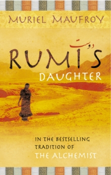 Rumi's Daughter, Paperback / softback Book
