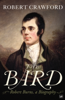 The Bard, Paperback Book
