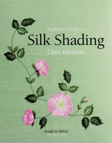Beginner's Guide to Silk Shading, Paperback Book