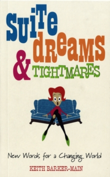 Suite Dreams and Tightmares, Paperback / softback Book