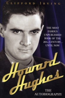 Howard Hughes : My Story, Paperback Book