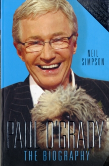 Paul O'Grady : The Biography, Paperback Book
