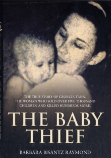 The Baby Thief, Hardback Book