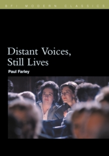 Distant Voices, Still Lives, Paperback / softback Book