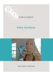 Grey Gardens, Paperback / softback Book