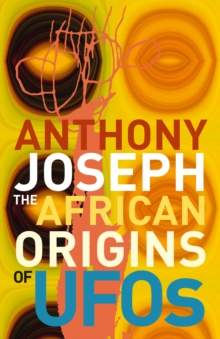 The African Origins of UFOs, Paperback Book