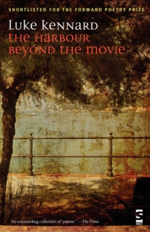 The Harbour Beyond the Movie, Paperback / softback Book