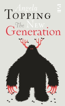 The New Generation, Paperback Book