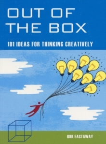 Out of the Box, Paperback Book