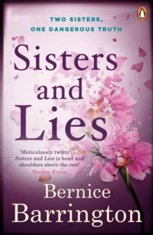 Sisters and Lies, Paperback / softback Book