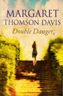 Double Danger, Paperback Book