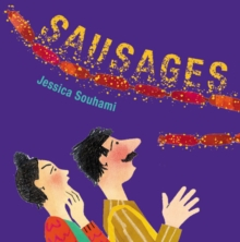 Sausages!, Paperback / softback Book