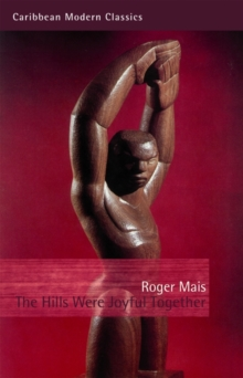 The Hills Were Joyful Together, Paperback / softback Book