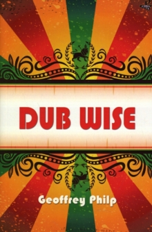 Dub Wise, Paperback / softback Book