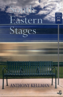 South Eastern Stages, Paperback Book
