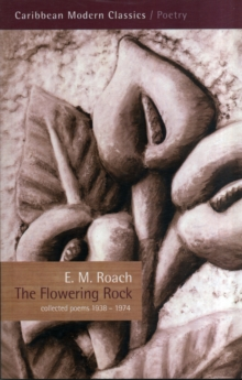 The Flowering Rock, Paperback / softback Book