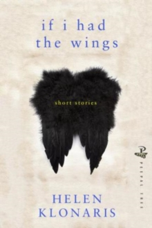 If I Had the Wings, Paperback / softback Book