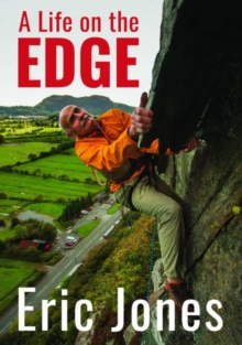 Life on the Edge, A, Paperback Book