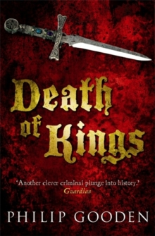Death of Kings : No 2, Paperback Book