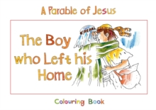 The Boy Who Left His Home : Book 2, Paperback / softback Book
