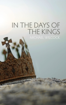 In the Days of the Kings, Paperback / softback Book