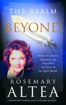 The Realm Beyond, Paperback Book