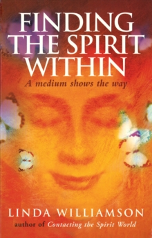Finding the Spirit within, Paperback Book