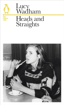 Heads and Straights : The Circle Line, EPUB eBook