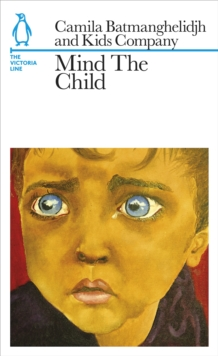 Mind The Child : The Victoria Line, Paperback / softback Book