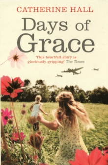 Days of Grace, Paperback Book