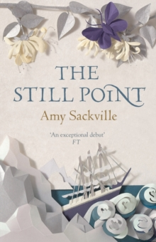 The Still Point, Paperback / softback Book