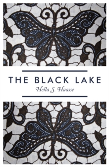 The Black Lake, Paperback Book