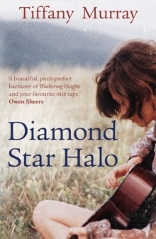 Diamond Star Halo, EPUB eBook