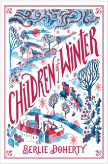 Image result for children of winter