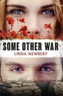 Some Other War, Paperback Book