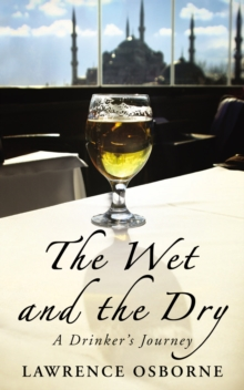 The Wet and the Dry, Paperback Book