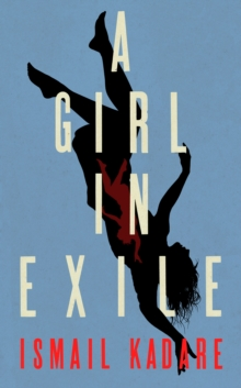 A Girl in Exile, Hardback Book