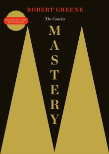 The Concise Mastery, Paperback / softback Book