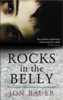 Rocks in the Belly, Paperback Book